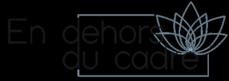 Logo-PNG-En-dehors-du-cadre
