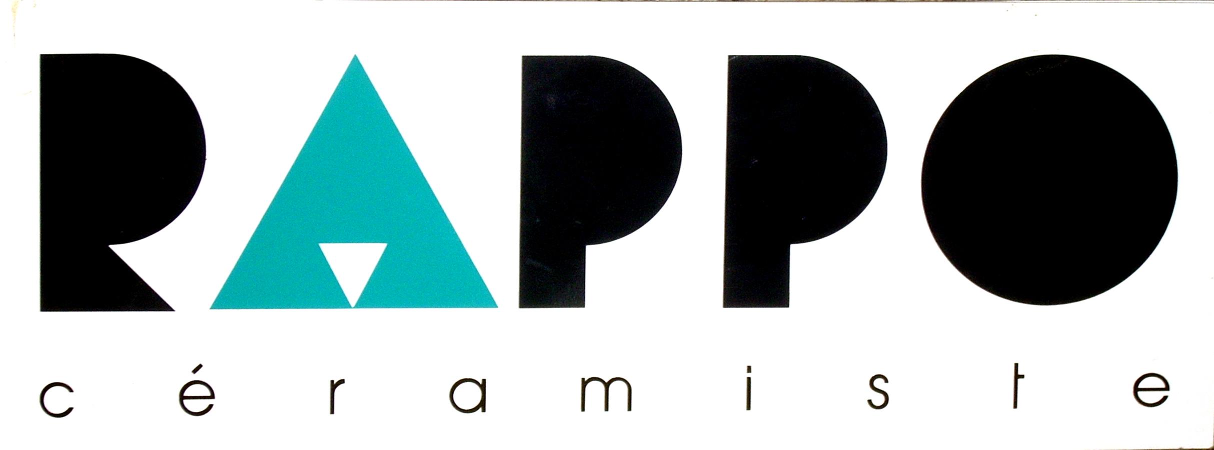 logo_rappo