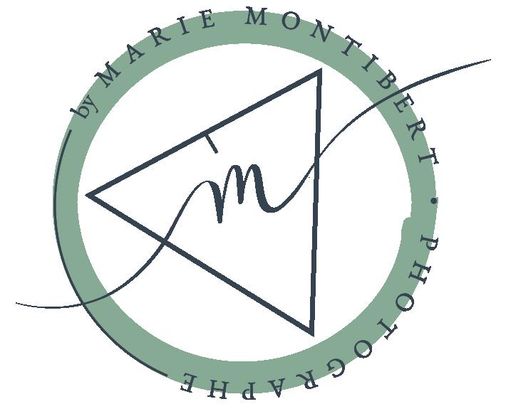 Corporate-by-Marie-Montibert_Logo rond sur fond blanc (1)