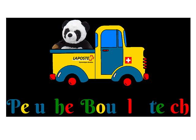 Logo Peluche-bouillotte_ch ALPHA
