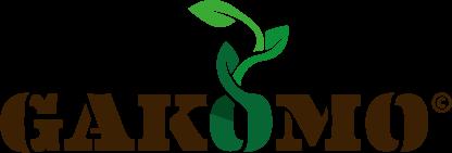 gakomo_logo_2